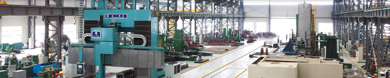 STEEL ROPE MACHINERY
